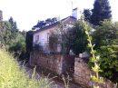 85 m² Maison  4 pièces Auffargis