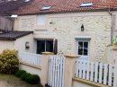Maison  Vieille-Église-en-Yvelines  4 pièces 92 m²