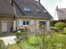 Maison  Les Essarts-le-Roi  5 pièces 128 m²