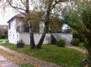 Maison Le Perray-en-Yvelines  140 m² 6 pièces