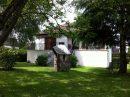 Maison 140 m² Le Perray-en-Yvelines  6 pièces