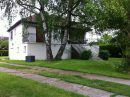 Maison  Le Perray-en-Yvelines  6 pièces 140 m²