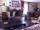 6 pièces Les Essarts-le-Roi  Maison 170 m²