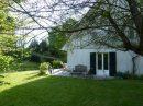 6 pièces 170 m²  Les Essarts-le-Roi  Maison