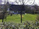 170 m² Les Essarts-le-Roi  Maison 6 pièces