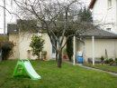 Maison 58 m² Les Essarts-le-Roi  3 pièces