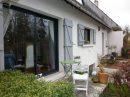 Maison 168 m² Les Essarts-le-Roi  8 pièces