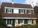 Maison 140 m² 6 pièces Auffargis