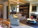 120 m²  5 pièces Maison Rambouillet