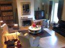 Maison 120 m² Rambouillet  5 pièces