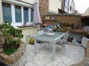 Maison 101 m² Maurepas  6 pièces