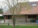 Maison 105 m² Le Perray-en-Yvelines  5 pièces