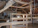 Batisse à aménager d'environ 120m² au sol sur 264m² de terrain