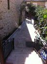 Maison  Auffargis  36 m² 3 pièces
