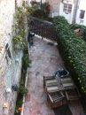 Maison  Auffargis  3 pièces 36 m²