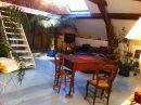 Maison Auffargis  190 m² 5 pièces