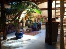 Maison 190 m² Auffargis  5 pièces