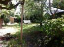Centre-Bourg Auffargis: 190m2 avec jardin