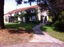 Maison 170 m² Auffargis  7 pièces