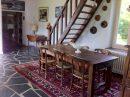 Maison Auffargis  170 m² 7 pièces