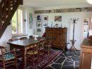 Maison 170 m² 7 pièces Auffargis