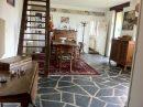 Maison  Auffargis  7 pièces 170 m²