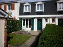 5 pièces  Maison Elancourt  90 m²