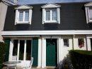 Maison Elancourt  90 m² 5 pièces