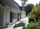 Maison 160 m² 7 pièces Les Essarts-le-Roi