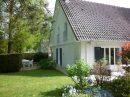 Maison  Les Essarts-le-Roi  7 pièces 160 m²