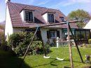 Maison  Le Perray-en-Yvelines  149 m² 7 pièces