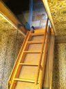 Maison  Le Perray-en-Yvelines  5 pièces 95 m²