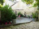 Maison 140 m² Chevreuse  7 pièces