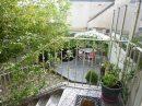 Maison  Chevreuse  7 pièces 140 m²