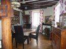 Chevreuse   Maison 140 m² 7 pièces