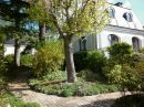 250 m² Les Essarts-le-Roi   12 pièces Maison