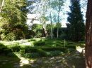 Les Essarts-le-Roi  250 m²  12 pièces Maison