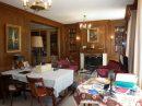 250 m² Maison  Les Essarts-le-Roi  12 pièces