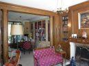 Les Essarts-le-Roi  250 m² Maison  12 pièces