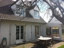 Maison 135 m² Auffargis  6 pièces