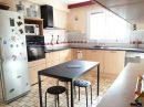 176 m² Les Essarts-le-Roi  Maison 7 pièces