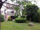 Maison 183 m² Le Mesnil-saint-Denis  6 pièces