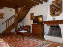Maison 86 m² Les Essarts-le-Roi  5 pièces