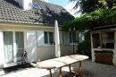 Maison Le Mesnil-saint-Denis  140 m² 6 pièces