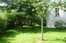 Maison 140 m² Le Mesnil-saint-Denis  6 pièces
