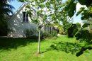 Le Mesnil-saint-Denis  140 m² 6 pièces Maison
