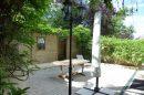 Le Mesnil-saint-Denis  6 pièces Maison 140 m²