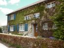 Maison  Les Essarts-le-Roi  170 m² 7 pièces