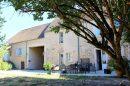 Maison Coignières  525 m² 10 pièces