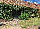 6 pièces 124 m²  Auffargis  Maison